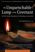 Unquenchable Lamp of the Covenant