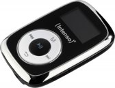 Intenso MP3 player Music Lover 8GB