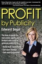 Profit by Publicity