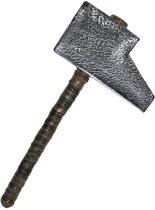 Halloween - Horror hamer 53 cm