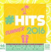 Hits Summer 2016