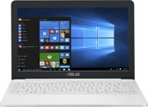 Asus VivoBook R207NA-FD001T - Laptop - 11.6 Inch