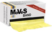MoVeS (MSD) Band 5,5m | Light - Yellow