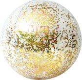 A Little Lovely Company - Strandbal Glitter