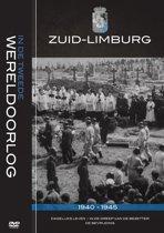 Zuid-Limburg In De Tweede Wereldoorlog