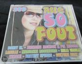 Alle 50 fout (2008)