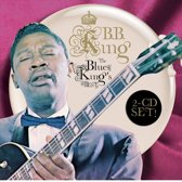 The Blues King'S Best
