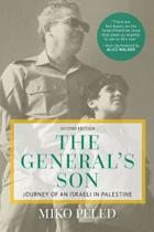 The General's Son