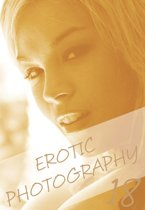Erotic Photography Volume 1 - A sexy photo book8