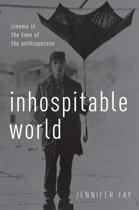 Inhospitable World