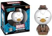 Funko / Dorbz #183 - Howard the Duck (Speciality Series)
