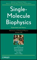 Single-Molecule Biophysics