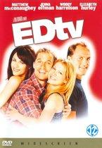 Ed Tv (dvd)