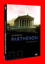 Secrets De Parthenon