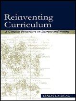 Reinventing Curriculum