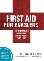 First Aid For Enablers