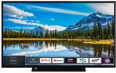 Toshiba 49L2863DG - Full HD TV