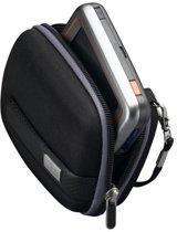 Case Logic GPSP-2 - Tasje voor 3.5 en 4.3 inch navigatiesystemen