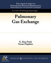 Pulmonary Gas Exchange