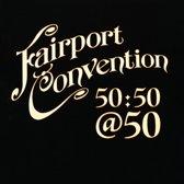Fairport Convention 50: