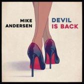 Devil Is Back