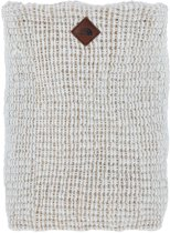 The North Face Cowl Scarf - Sjaal - Dames a65a1cff6802
