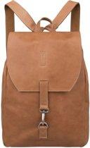 Cowboysbag Backpack Tamarac 15.6 inch - Camel