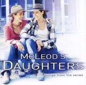 McLeod's Daughters 1