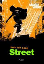 Skatewise 4 - Street