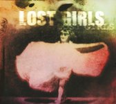 Lost Girls -Expanded-
