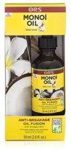 ORS Monoi Oil Anti-Breakage Oil Fusion 59 ml