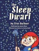 The Sleep Dwarf
