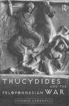 Thucydides and the Peloponnesian War