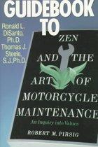 Guidebook Zen Art Motorcycle