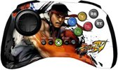 Street Fighter IV Fight Pad