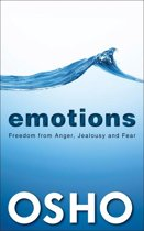 Bol emotional rollercoaster a journey through the science emotions fandeluxe Ebook collections