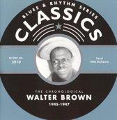 Blues & Rhythm Classics