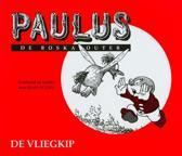Paulus de boskabouter 11 de vliegkip