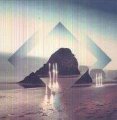 Elemental Remixes