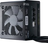 Fractal Design Integra M 750W ATX Zwart power supply unit