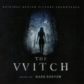 The Witch (Ost)