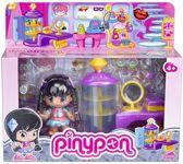 Sieradenwinkel Pinypon