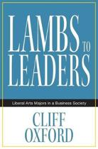 Lambs to Leaders