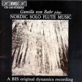 Nordic Solo Flute