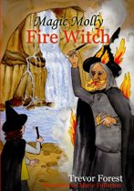 Magic Molly The Fire Witch