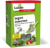 Luxan Delete Concentraat Tegen Luizen en Buxusmot - 20 ml