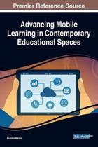 Advancing Mobile Learning in Contemporary Educational Spaces