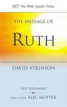 The Message of Ruth