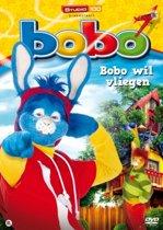 Bobo - Bobo Wil Vliegen