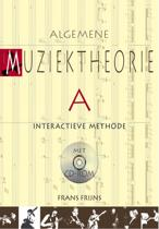 Algemene Muziektheorie A